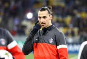 6165983-zlatan-ibrahimovic-of-fc-paris-saint-germain